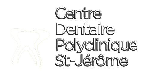 Dentiste St-Jerome